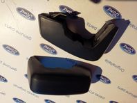 Ford Cortina MK5 Pair New Genuine Ford overiders.